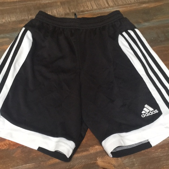 Adidas Shorts Boysgirls Soccer Boysgirls Adidas Soccer wPNyv8mnO0